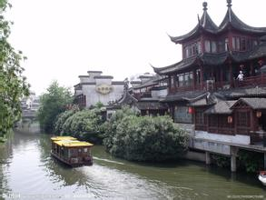 五星南京夫子庙、青岛、日照、威海、蓬莱、连云港<高铁亲海纯玩六日游>