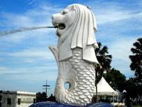 伴我童行-新加坡 環球影城+新山樂高樂園親子七日游