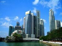 新马来西亚新加坡4晚六日游(璀璨双星品质游武汉直飞)