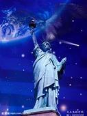 【大美黄石】美国东西海岸+黄石国家公园十四日