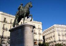 非凡歐洲 一價全含 濃情西班牙懷舊葡萄牙 十一日游